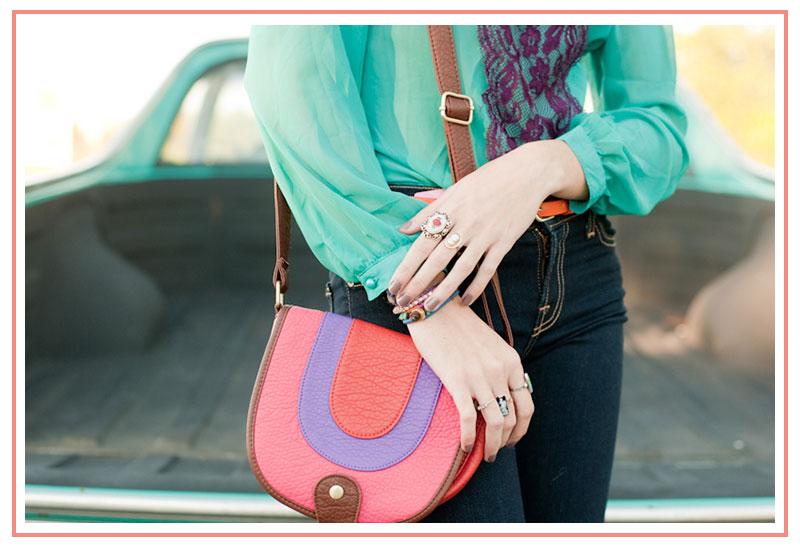 labor-day-fashion-women-purse