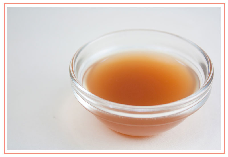 tan-liquid-cup