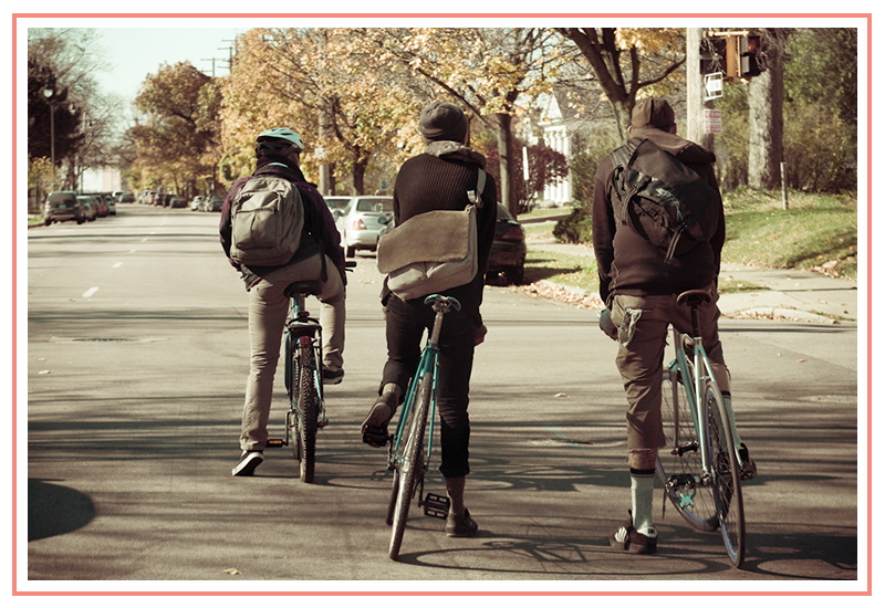 college-bikes-Bags