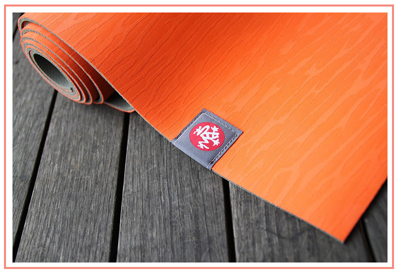 orange-yoga-mat-poise