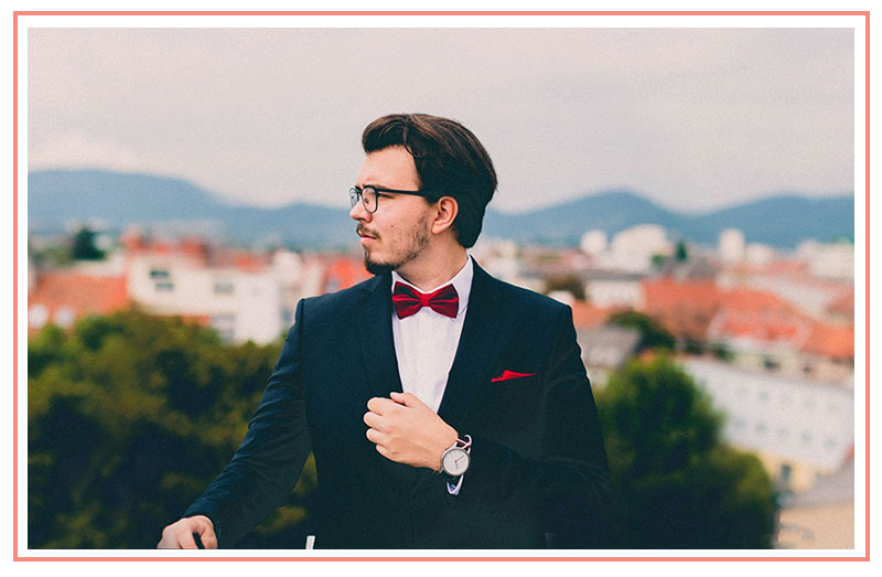 suit-watch-man-style