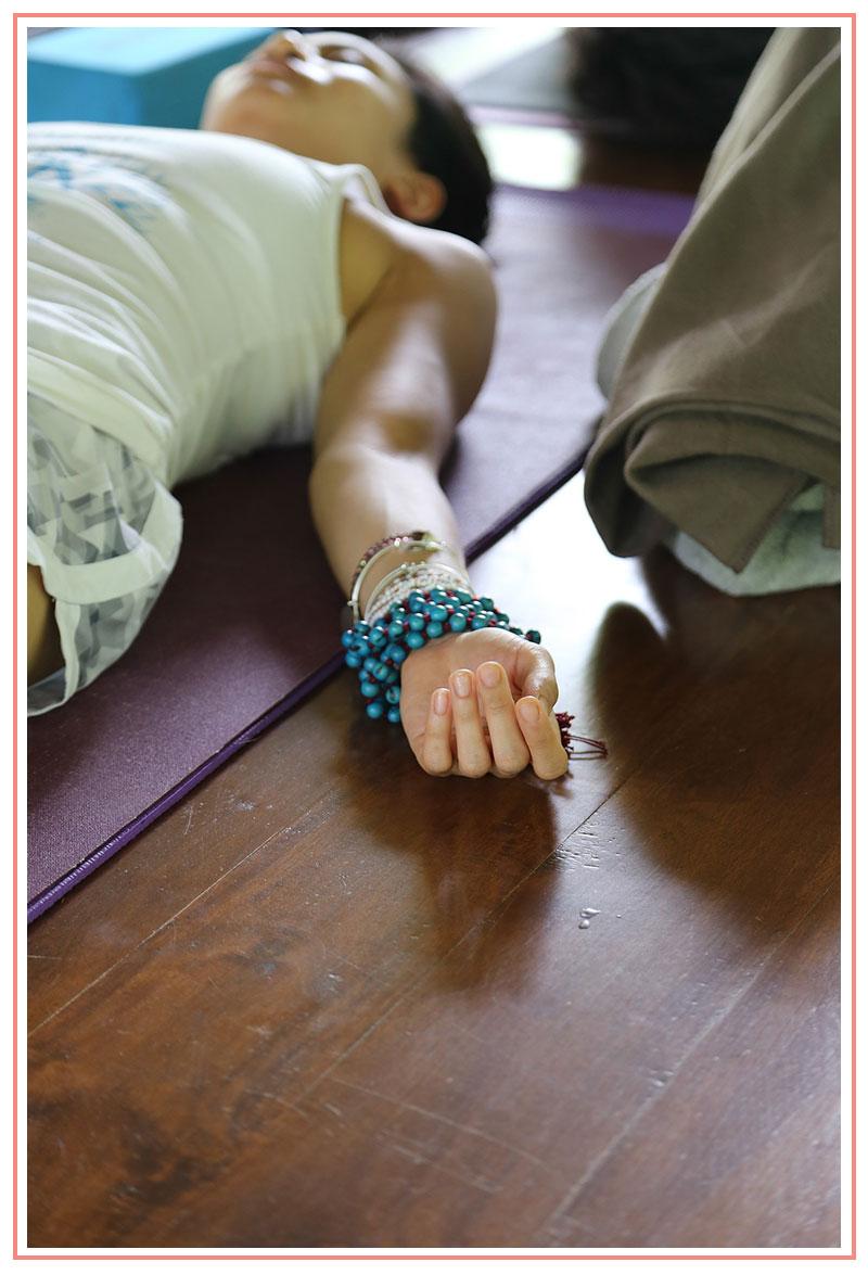 women-yoga-relax-poise