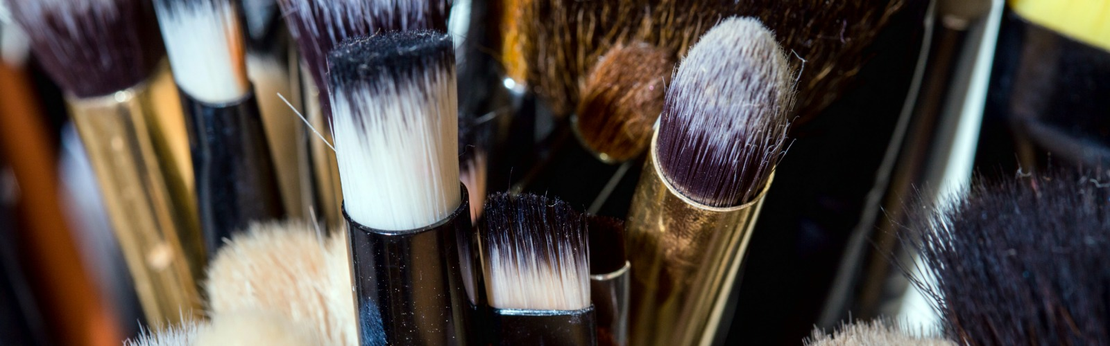 Win At Flawless Skin: Makeup Mistakes and How To Fix Them