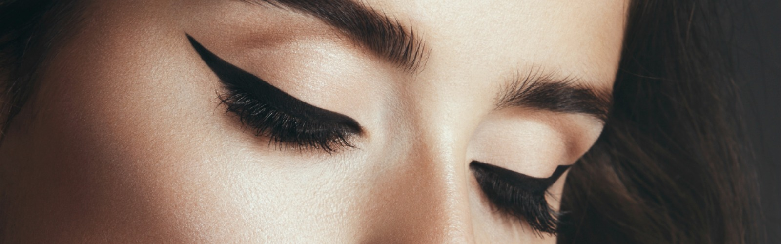 Eyeliner Cheat Sheet: Tips and Tricks