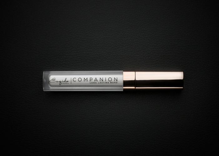 esqido companion lash glue