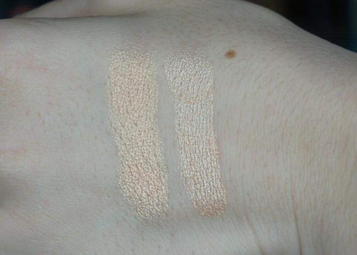 Becca highlight dupe