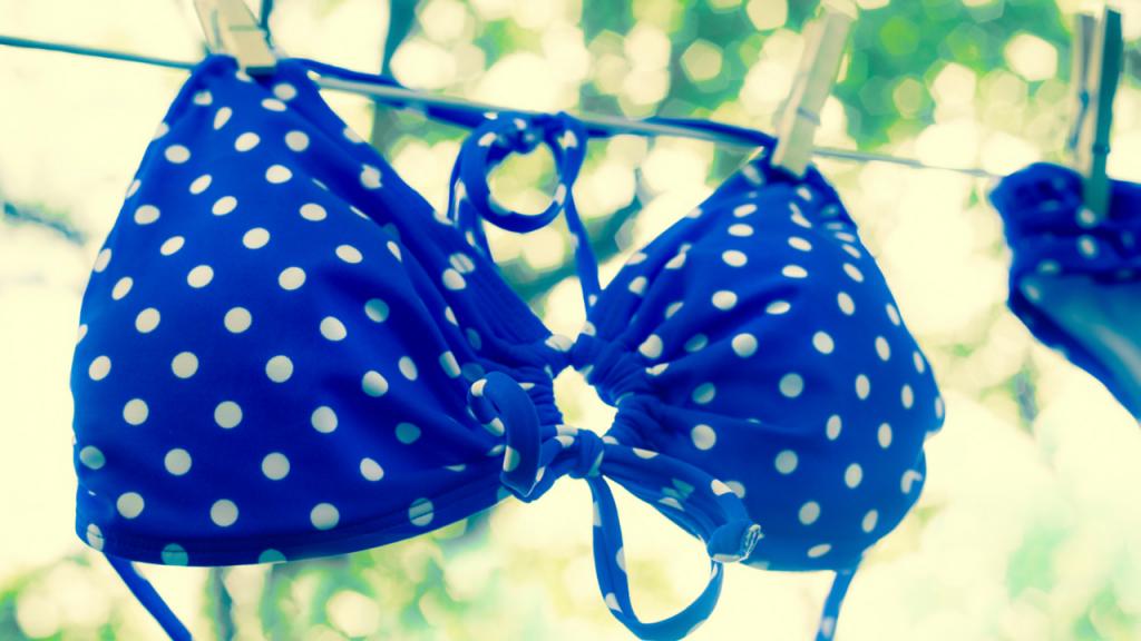 vicotiras secret no more bathing suits