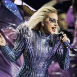 Did You Catch Lady Gaga's Controversial Message At Super Bowl Halftime?