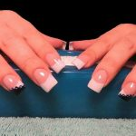 Artifical Nails 101: How To Make Sure You Have A Nail Tech And Not A Nail Wreck!