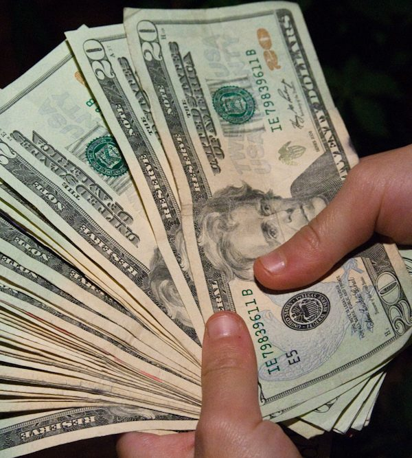 How You Can Make Money Working At Home