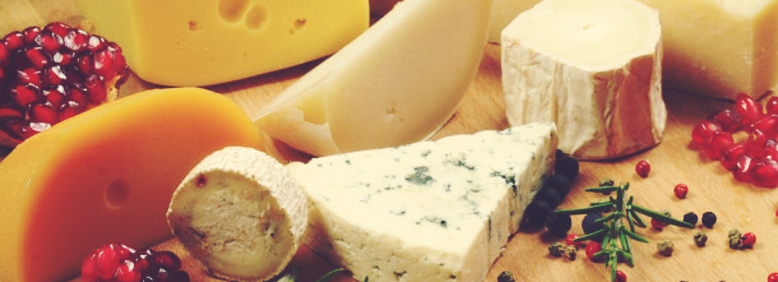 assorted-cheese-board