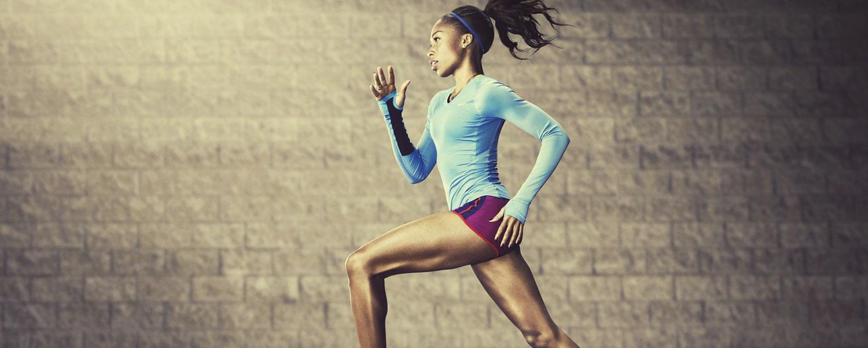 girl-running-athlete-header