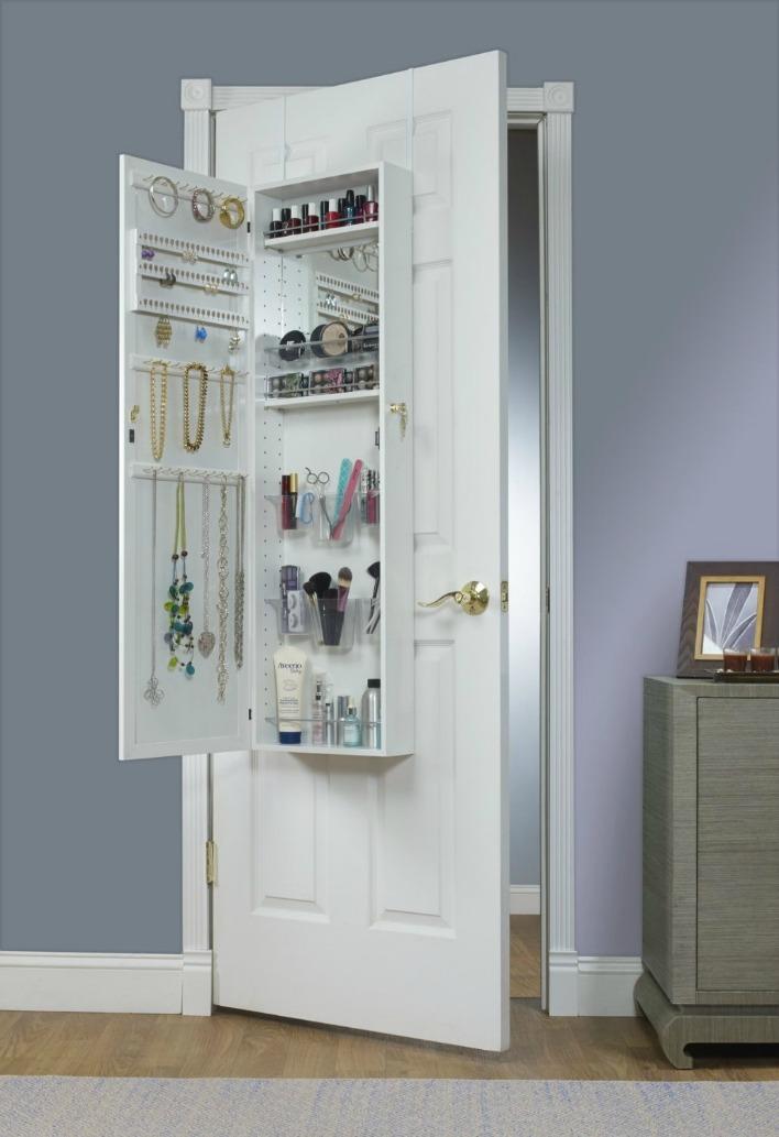 Over The Door Cabinet Organizer Bathroom New House Designs