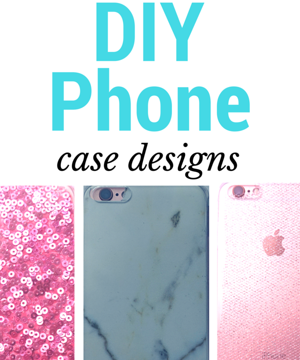 celll phone case